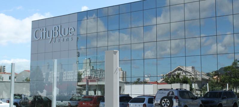 Instalação de Fachada de Vidro Comercial Ilha Comprida - Fachada de Vidro para Loja