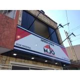 custo para revestimento fachada residencial Itatiba