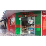 empresa de comunicação visual restaurante Jaboticabal