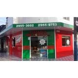 letreiro para restaurante preços Peruíbe