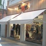 loja de loja de toldo policarbonato Iguape