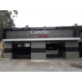orçamento para comunicação visual para motel Grande São Paulo