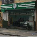 orçamento para comunicação visual restaurante São Carlos