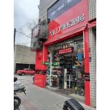 preço de fachada loja Santo Antônio Paulista