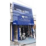 preço para fazer revestimento fachada residencial Verava