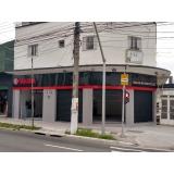 quanto custa fachada de loja em acm Batatuba
