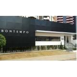 quanto custa fachada loja moveis Araraquara
