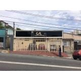 revestimento fachada residencial Araras
